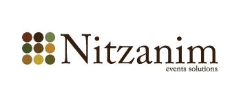 Nitzanim