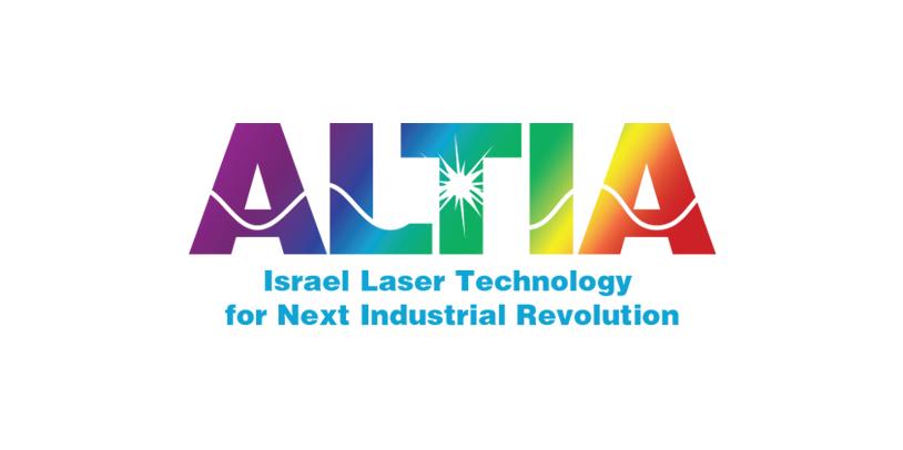 ALTIA_logo_עיצוב לוגו