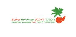 Esther-travel-logo
