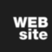WEB-SITE.png
