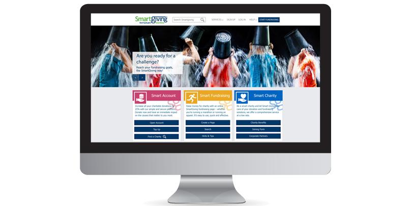 smartgiving_website_