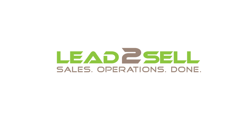 LEAD2SELL-logo