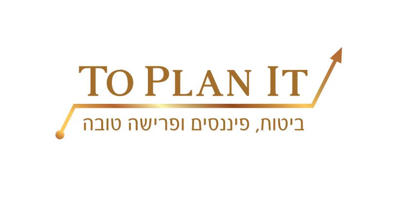 ToPlanIt-Logo