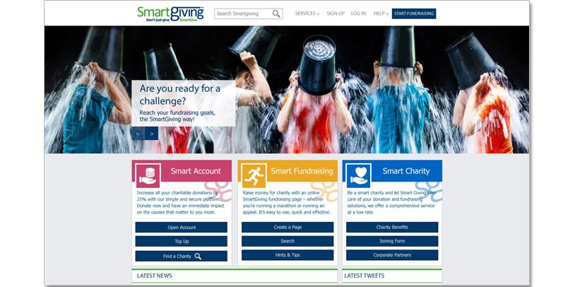 smartgiving_website1