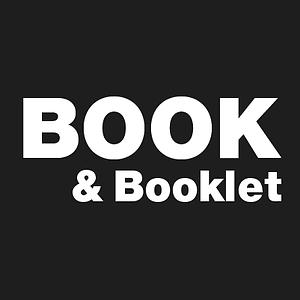 AdvA_BOOK-40.png