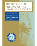 ISS 18th Annual Meeting 2017.png
