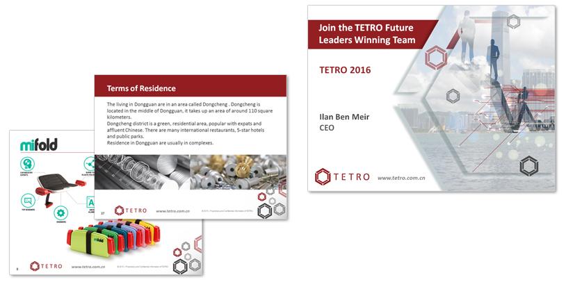 tetro_pp