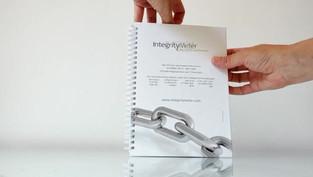 IntegrityMeter