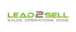 Lead2sell