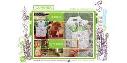 cartonea_site
