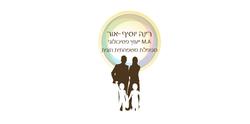 RinaYO_logo