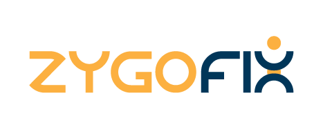 ZygoFix