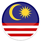 malaysia-flag-png-41827.png