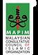 2 logo mapim registerd putih (2).png