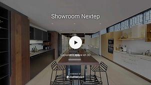Visites-Virtuelles-Studio.jpg