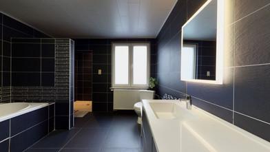 Photo immobilier Brabant Wallon