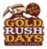 2019 Gold Rush Days logo WEB.jpg