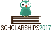 Image result for 2017 scholarships