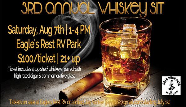 Whiskey Sit poster 2021.jpg
