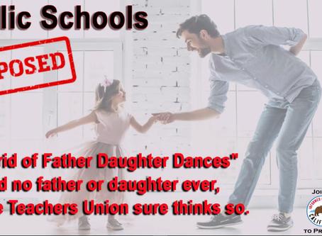 CTA/ Public Schools Exposed Project