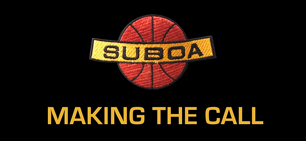 SUBOA COVER PAGE.png