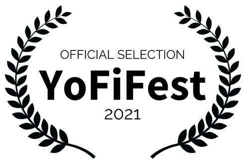 OFFICIALSELECTION-YoFiFest-2021.png