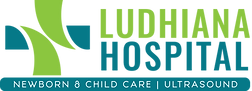 Ludhiana Hospital: child care hospital & scan