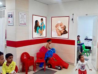 Hospital OPD