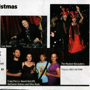 SM Herald 2006 (Masked Marauders).JPG
