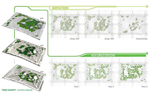 AlamoSquare_Design_005.jpg