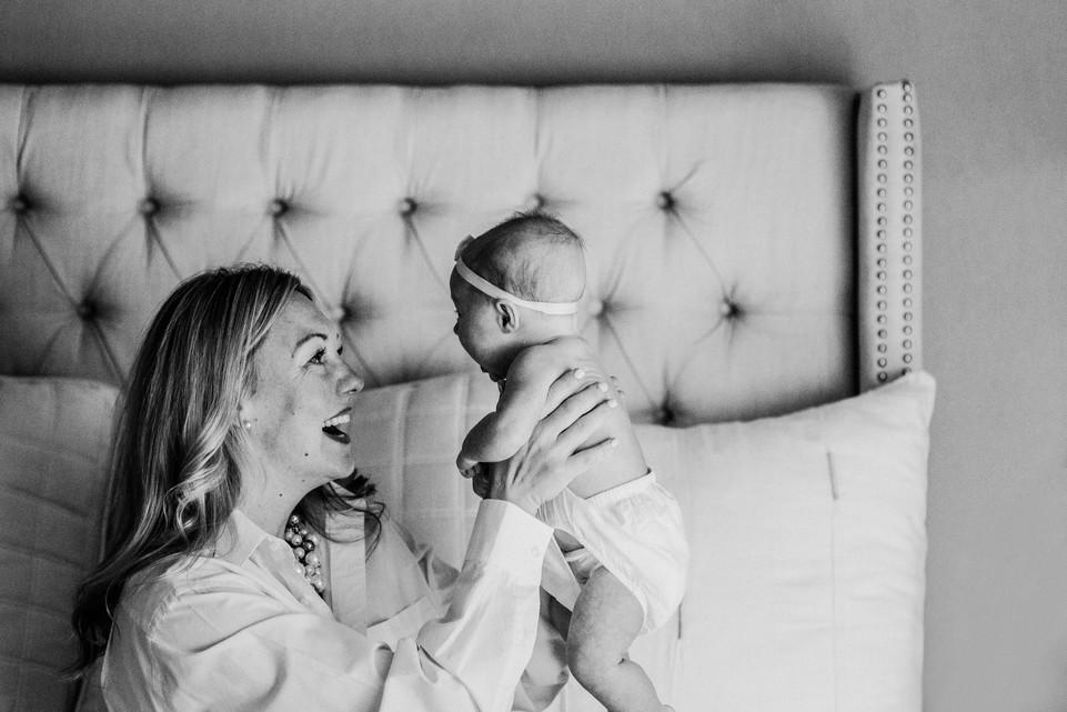 babyshowerideasPhotography-2.jpg
