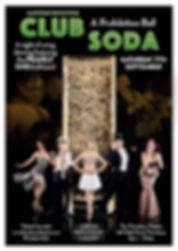 Club-Soda-Web-Thornbury.jpg