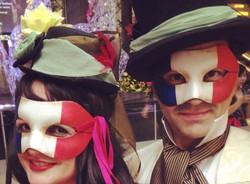 Masquerade Magic Melbournemagicians Madotti & Vegas copy 2