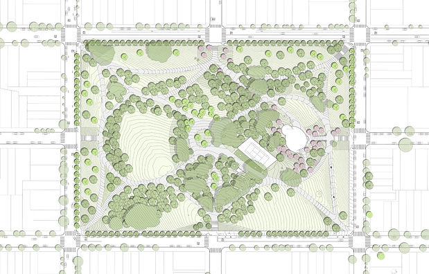 AlamoSquare_Design_002.jpg