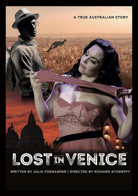 Lost-In-Venice-Poster-WEB.jpg