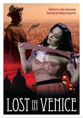 Lost-in-Venice-Poster.jpg