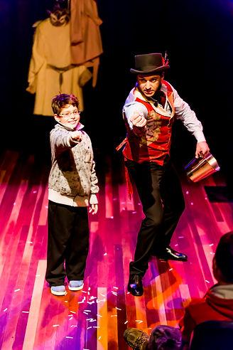 magician melbourne.jpg