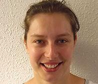 Cécile Grandjean