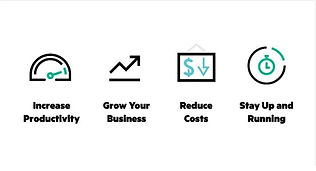 4 reasons to outsource.jpg
