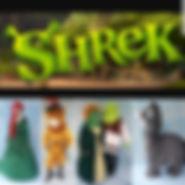 shrek group.jpg