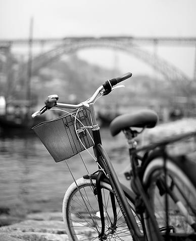Bike 7.png