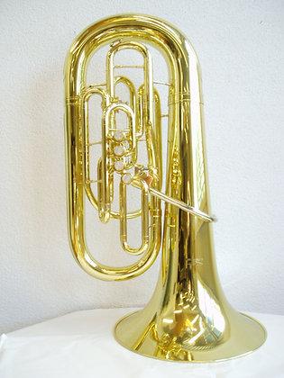 F Tuba Willson Mod. 3200 FA-5 XL