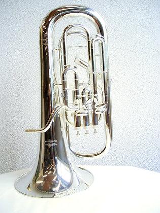 Euphonium Willson Mod. 2950TA