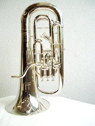 Euphonium WILLSON Mod. 2900TA