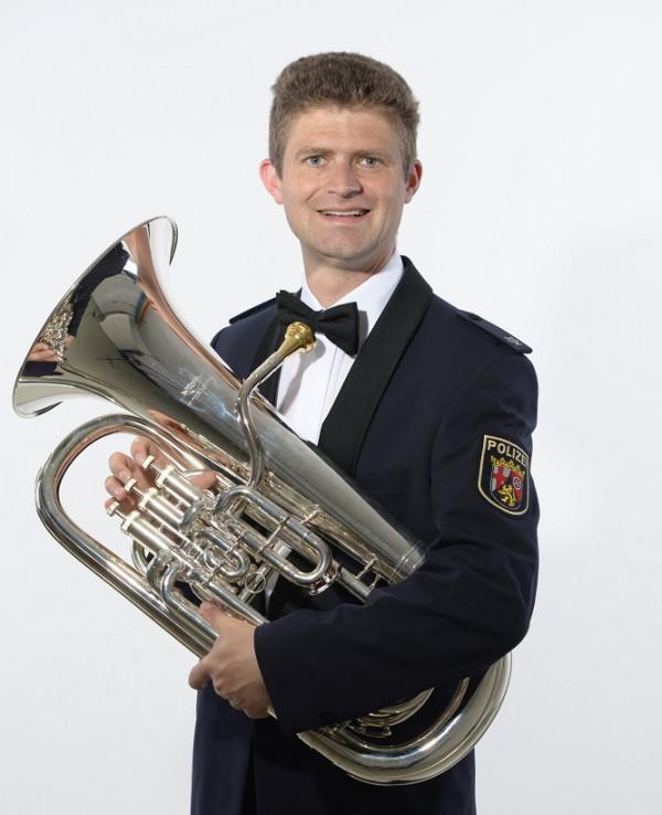 Matthias Steffen.jpg