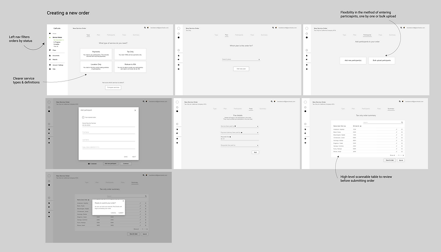 Client wireframe create order-01.png