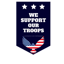 We Support our veterans.png