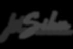 JS Logos.png