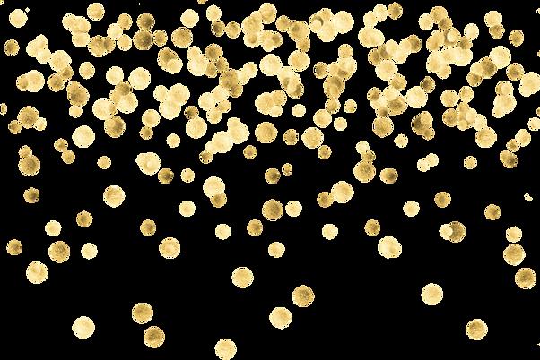 toppng.com-gold-glitter-png-1503x1005.pn