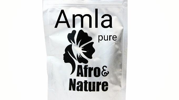 Poudre pure d'Amla